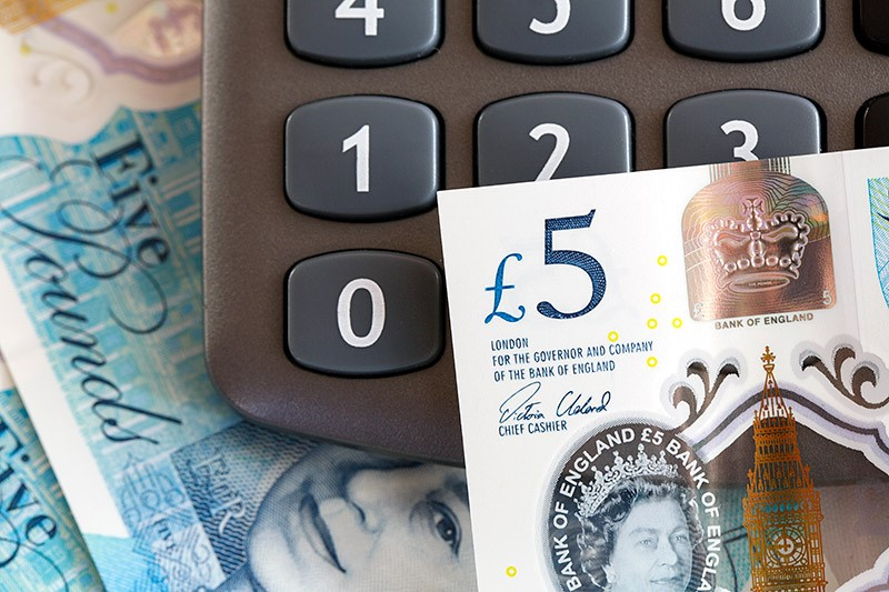 Tips For Keeping Your Finances In Tiptop Shape