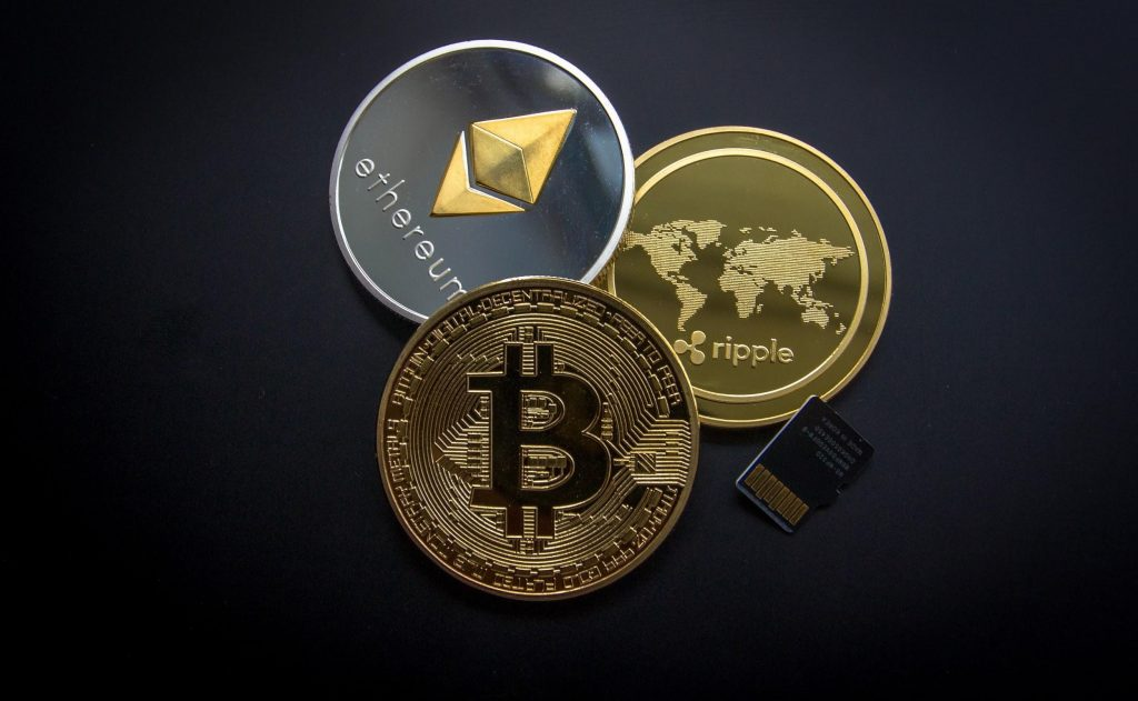 Crypto PR: 4 things you need to know before launching your IEO