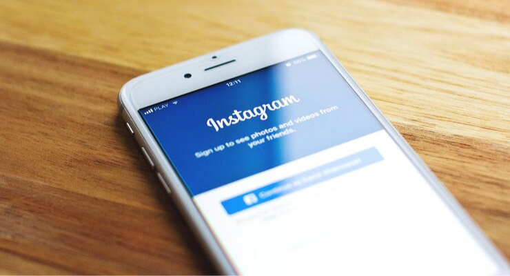 How A Proxy Will Help You With Instagram Promotion