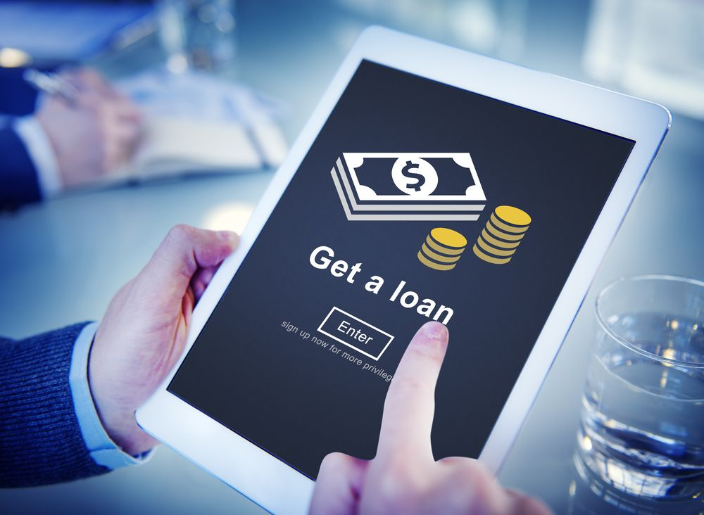 How to Get Cash in an Instant?