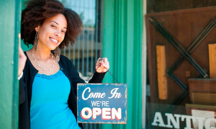 When You Need Additional Funds for Your Small Business
