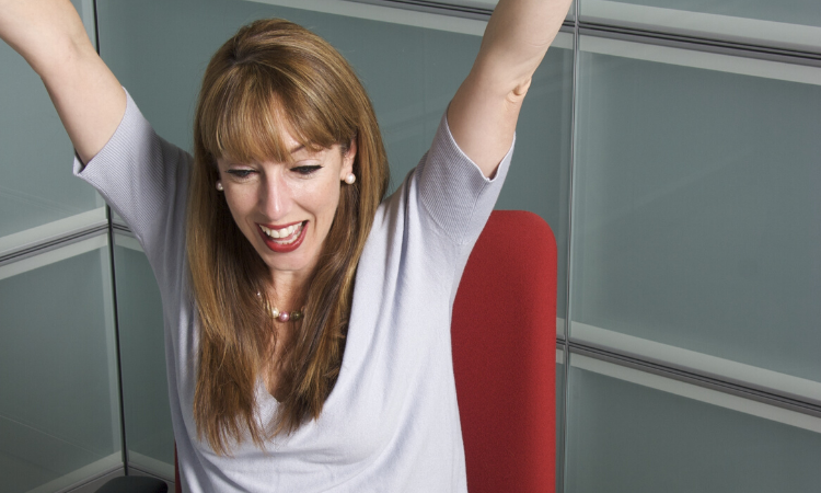 5 Ways To Start A Business Without Quitting Your Day Job