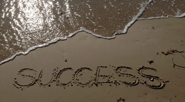 Measuring the Success of Your Business