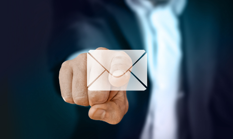 6 Proven Local Email Marketing Ideas for Small Businesses