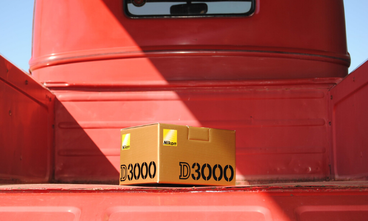 Some Really Effective Delivery Tips For Small Businesses