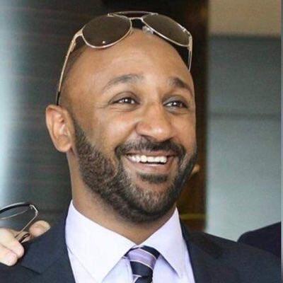 Successful Entrepreneur Profile: Ahmed Dahab