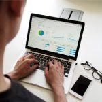 Innovative digital tools