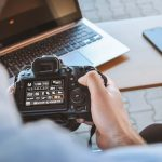 The value of photography in your marketing strategy