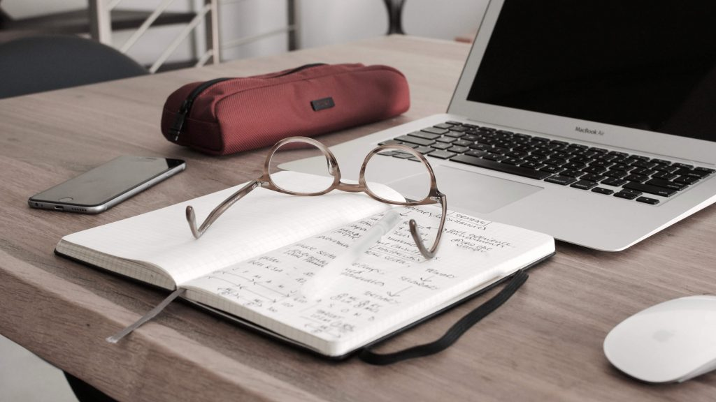 7 Monthly Budgeting Habits for Small Business Owners