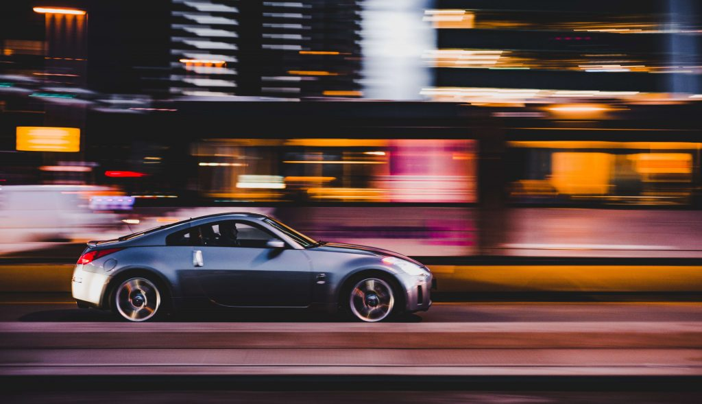 Benefits of a Car Loan from a Credit Union