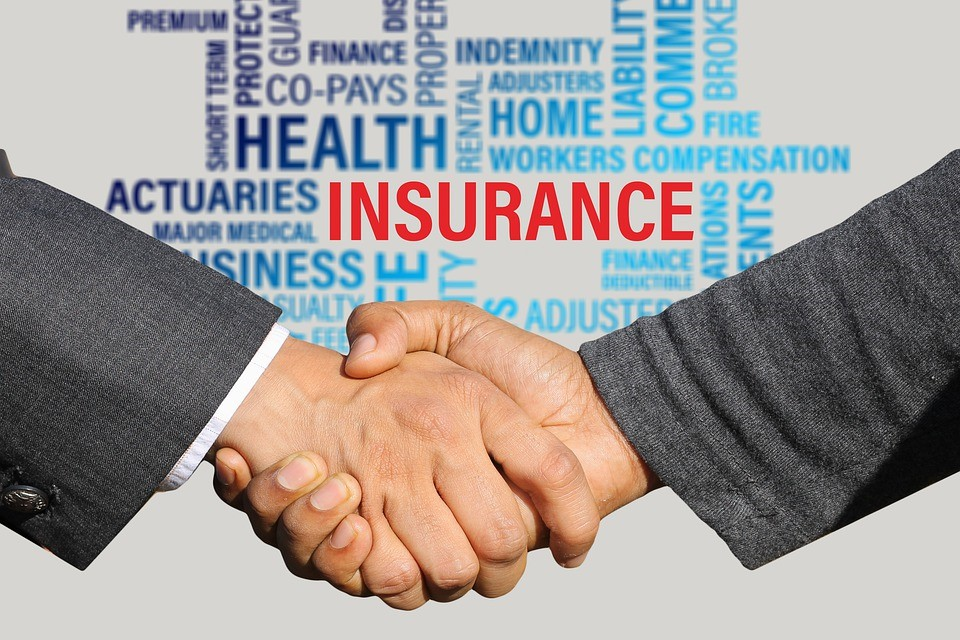 Insurance to Protect Your Business