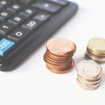 paying loans during coronavirus