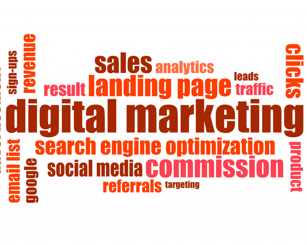 Skills that Marketing Students Need to Develop