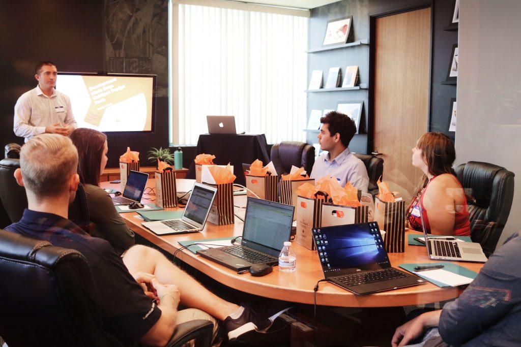 communication skills for entrepreneurs