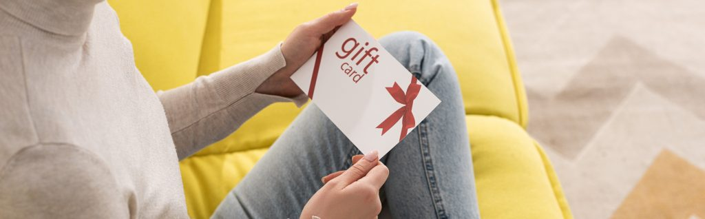 gift card industry trends